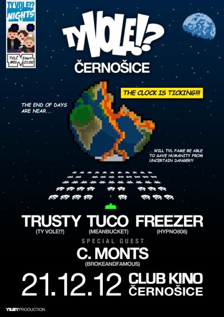 TVL CERNOSICE 2